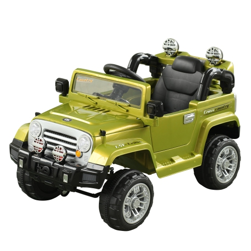Power Wheels Battery Powered Ride On Toys Best Buy Canada