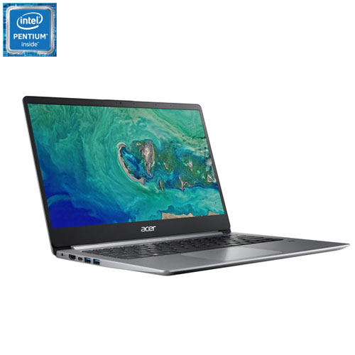 Laptop Deals & Options | Best Buy Canada