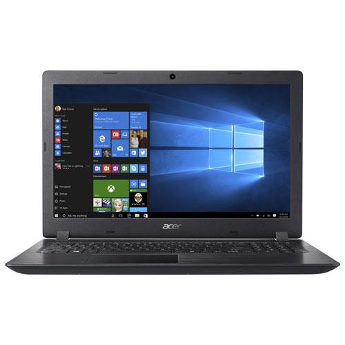Acer Aspire 15.6