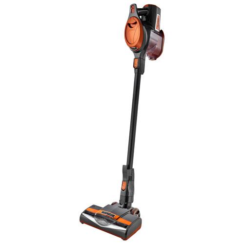 Shark Rocket HV301C Stick Vacuum - Orange