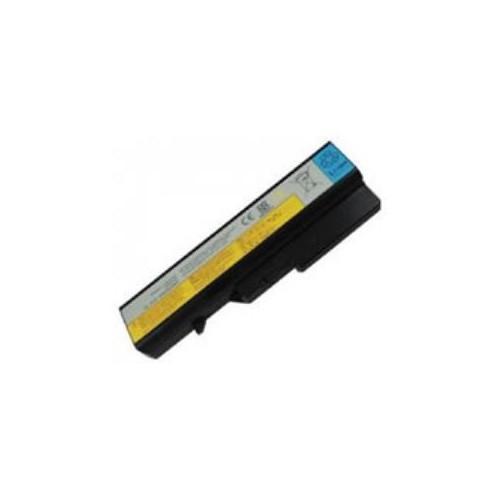 eGALAXY® LLN227 Battery for Lenovo IdeaPad G460 G465 G470 G560 G565 G570 L09M6Y02