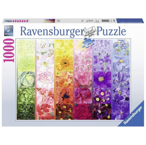 Puzzles: Jigsaw, Rubik's Cube, Logic, 3D & more! | Best Buy Canada
