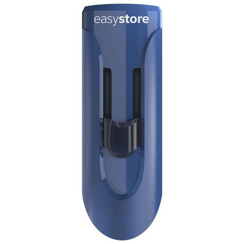 Clé USB 3.0 de 64Go Easystore A46 de WD - Exclusivité Best Buy