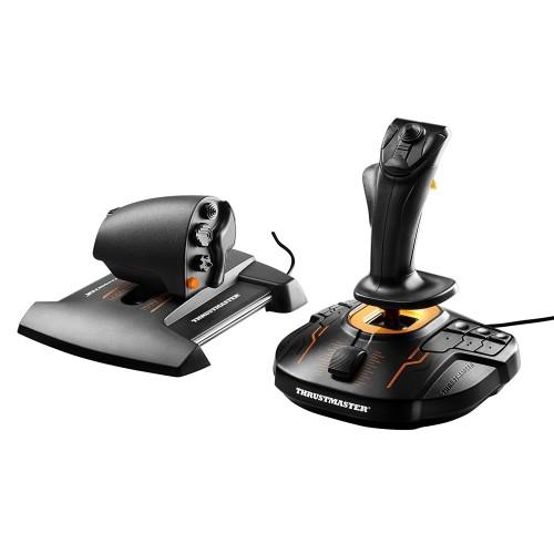 Joystick, PC Steering Wheel, & Flight Controller | Best Buy