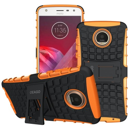 half off 3756c 52bac Motorla Phone Cases: Soft & Hard Shell | Best Buy Canada