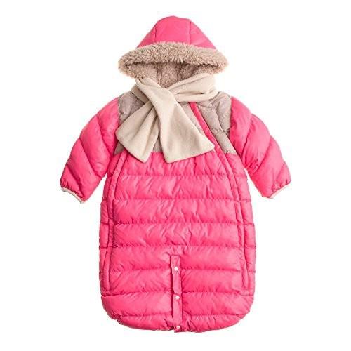 43aa26dfb Ensembles de vêtements pour bébés   Vêtements
