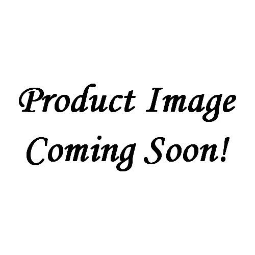 ASUS NB 15.6 A9-9425 8GB 1TB HD W10 Silver Gradient (X540BA-RB94)