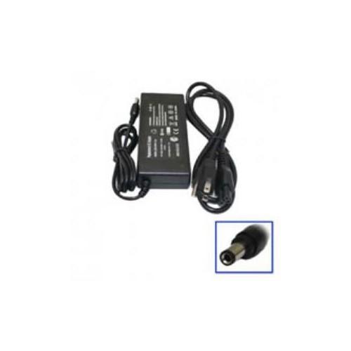 TopSy 120W 15V 8A 6.3 * 3.0 chargeur d'ordinateur portable adaptateur secteur alimentation pour Toshiba