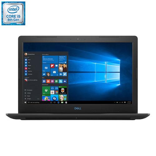 3999f300783 Dell G3 15.6