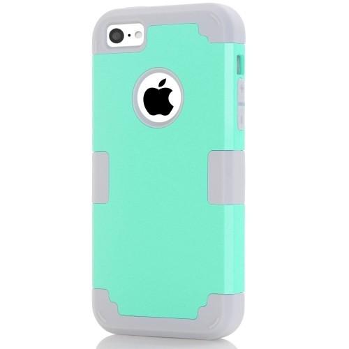 Étuis pour iPhone 5c : Étuis pour iPhone | Best Buy Canada