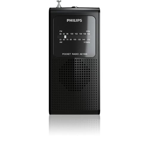 Tragbares Audio & Video Tragbare Radio Am Fm Digital Mini Radio Empfänger Mit Usb Aufladbare Batterie & Kopfhörer Radio Recorder Für Musik-player