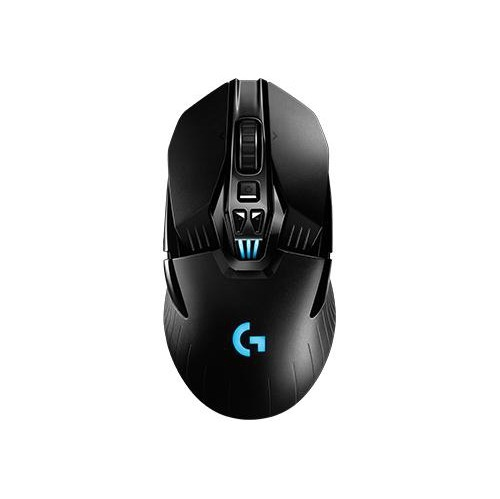 Gaming Mouse: Wireless & Wired   Best Buy Canada