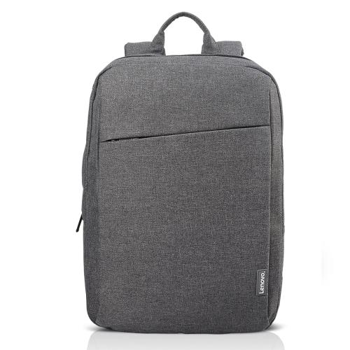 """Lenovo 15.6"""" inch laptop Backpack B210"""