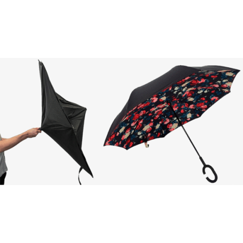 5eb3d98485a17 Umbrellas - Compact, Folding, Reversible & more | Best Buy Canada
