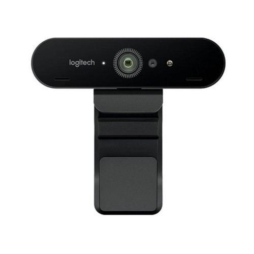 HD WEB CAMERA POWERED BY EXMOR FOR PC DRIVERS WINDOWS XP