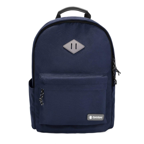 365b018fcc1e College Backpack