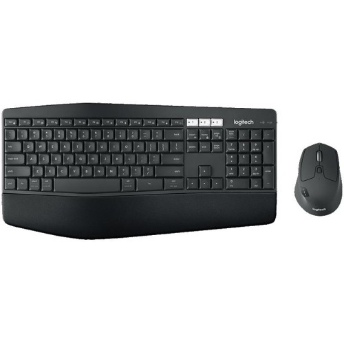 55d55d3272f Keyboard and Mouse Combo: Wireless, Optical & Ergonomic | Best Buy Canada