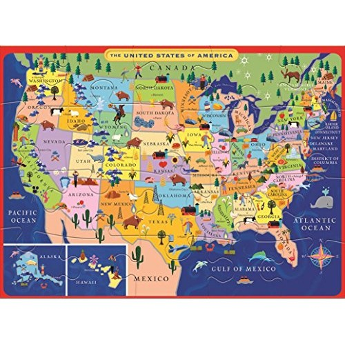 Eeboo United States Usa Map Puzzle For Kids, 20 Pieces on quick maps of the world, united states maps usa, online interactive maps, united states social studies games, united states travel puzzle, florida map puzzle, tennessee puzzle, united states of america, usa state map puzzle, united states and their capitals, southeast asia map puzzle, united states presidents with years, africa map puzzle, united states jigsaw puzzle, united states national disaster, game of thrones map puzzle, world map puzzle, united states playing card company, united states puzzle printable, state capitals quiz, arizona map puzzle, united states puzzle sifo, north dakota map puzzle, russia map puzzle, louisiana map puzzle, united states puzzle games,