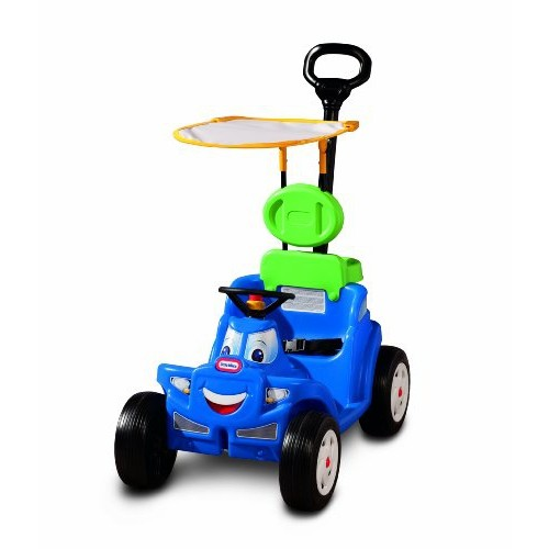 Ride on Toys | Best Buy Canada