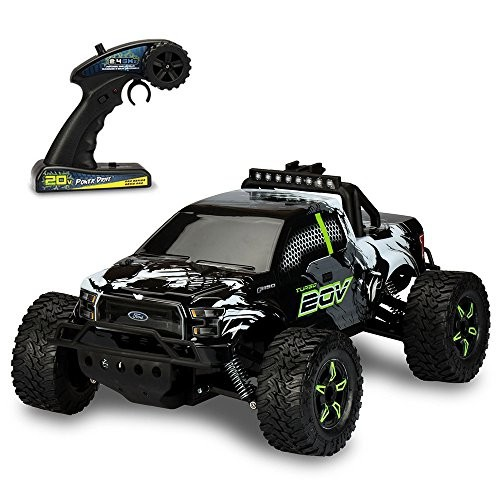 Toysamp; Vehicles Adults Canada KidsBest Buy Rc For QtrhdCsx