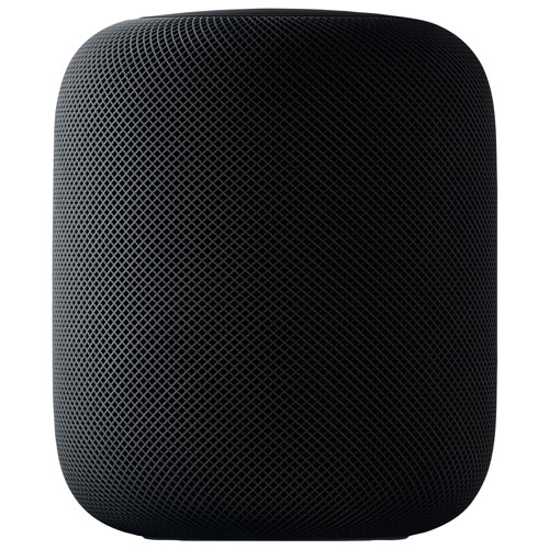 Apple HomePod - Space Grey MQHW2C