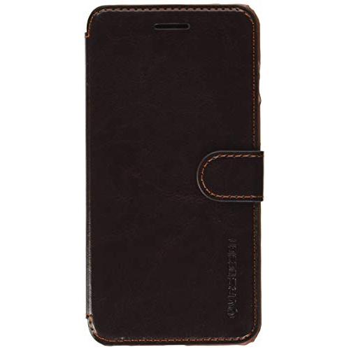 iphone best wallets buy