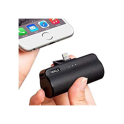 7346d586a Cell Phone Batteries  Standard   Replacement Batteries