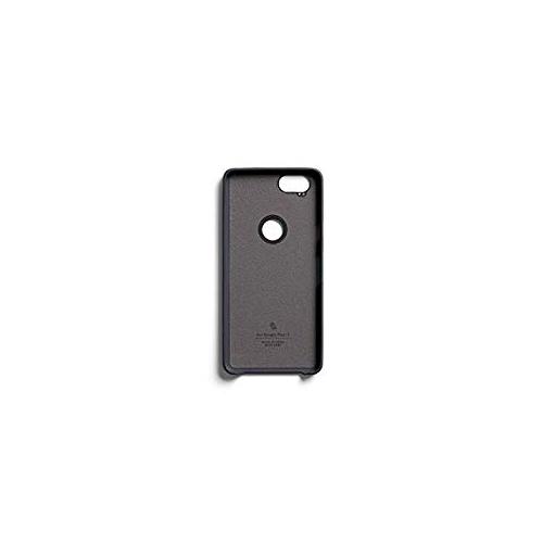 purchase cheap fc726 ffae9 Bellroy Leather Pixel Case (Google Pixel 2) Caramel
