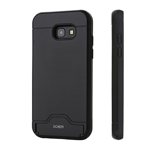 innovative design 5d994 9e63b Samsung A5 Case: Gel, Soft & Hard Shell | Best Buy Canada