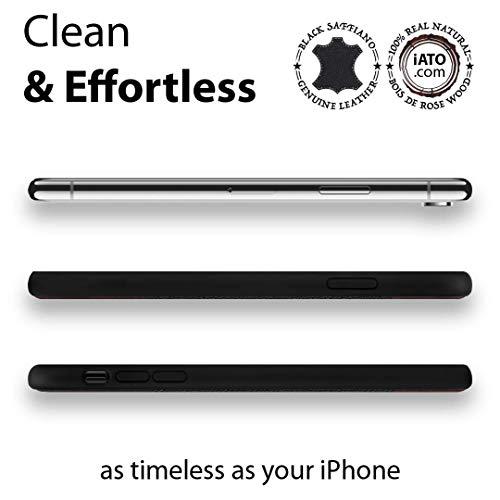iato iphone 8 case