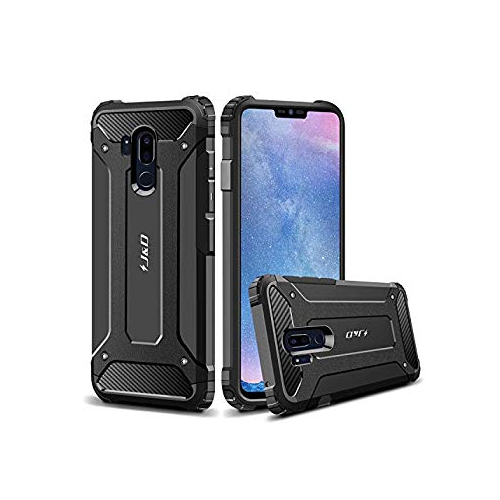cheap for discount 0af08 5c035 LG Cases: Holsters, Soft & Hard Shell | Best Buy Canada