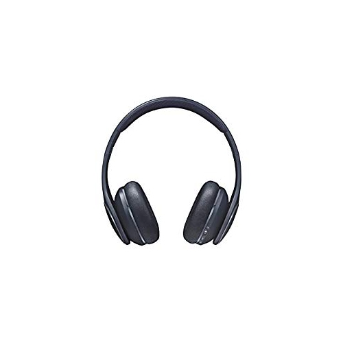 Samsung Level On PN-900 Wireless Noise Cancelling Headphones - Bluetooth Headset - Retail Packaging - Black