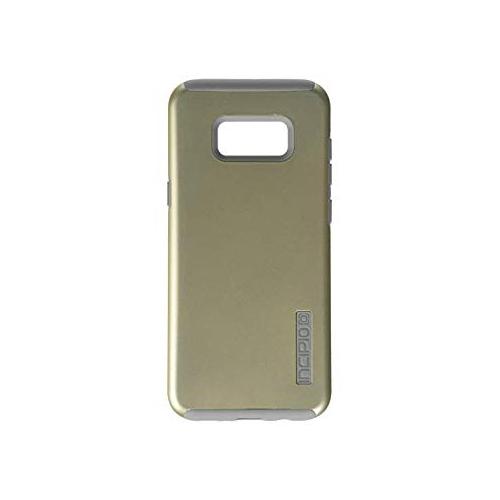 new arrival 13705 081c3 Incipio DualPro Case for Samsung Galaxy S8 - Plum
