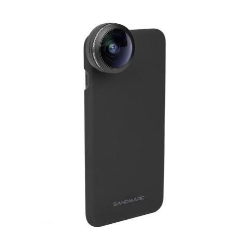 8813872180d4a0 Cell Phone Lens & Adapters: Monocular & Binocular | Best Buy Canada