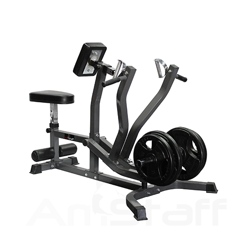 39a4d45a26ae3 AmStaff Fitness DF-2293 Seated Row Machine   Home Gym Equipment - Best Buy  Canada