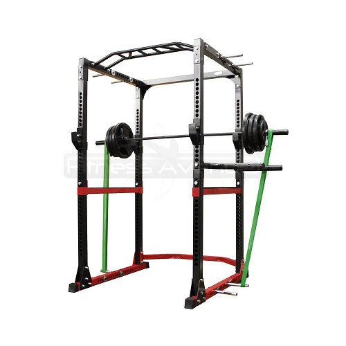 squat multi europe club line grande solid rack machine hero pro products body