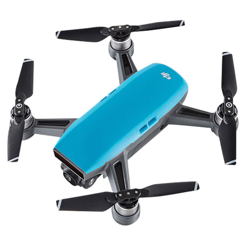 Drone: Mini & RC Drones With Camera | Best Buy Canada