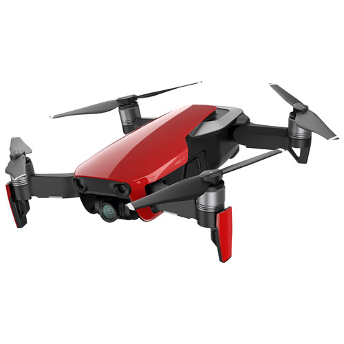 Drone: Mini & RC Drones With Camera   Best Buy Canada