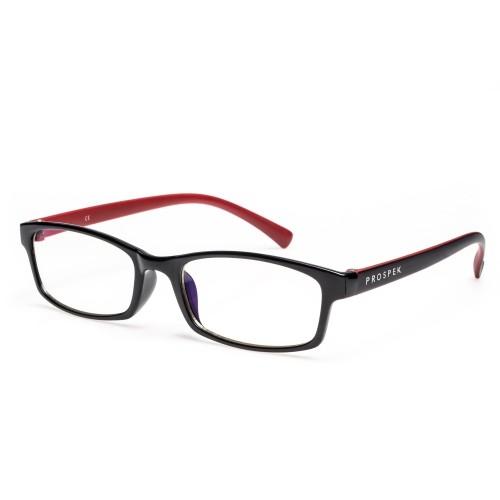 PROSPEK COMPUTER GLASSES: Anti Blue Light Glasses - Professional