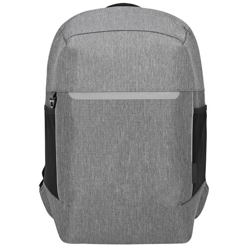 5a3a33d14eb5 Backpacks for Travel, Laptop, School & More | Best Buy Canada