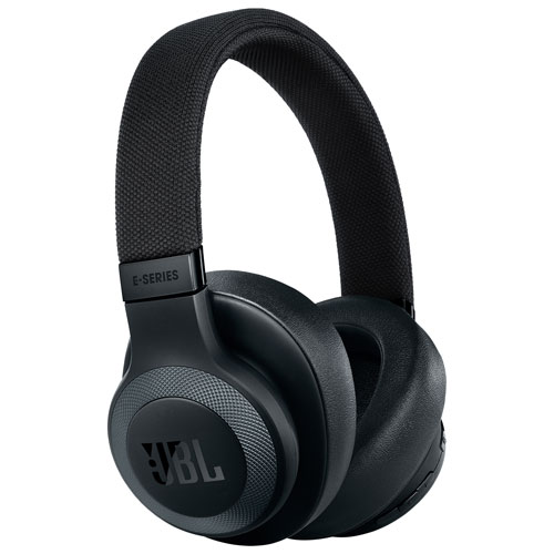 Headphones: Bluetooth, Wireless, Noise Canceling | Best Buy Canada