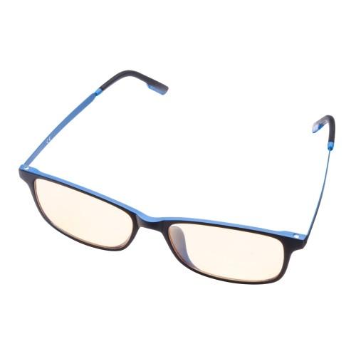 194454b2eb23 Lumin Driving Glasses SOL - LUM-100 - Unisex Wayfarer Style   Reading  Glasses - Best Buy Canada