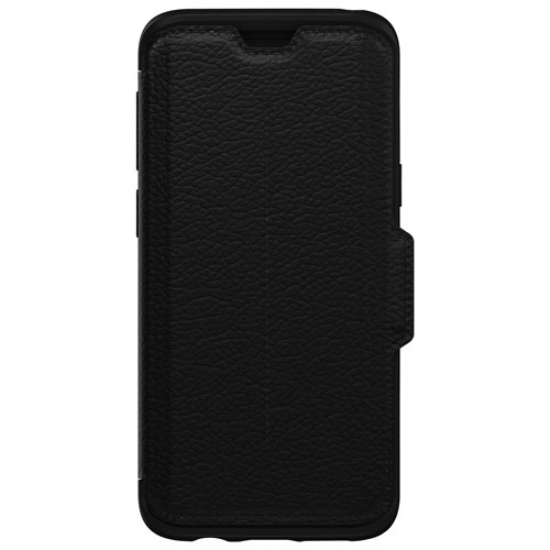 sneakers for cheap 932d4 0fc0a Samsung Galaxy S9 Cases   Best Buy Canada