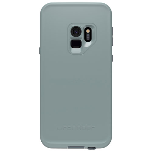 sneakers for cheap d84d5 b5329 Samsung Galaxy S9 Cases | Best Buy Canada