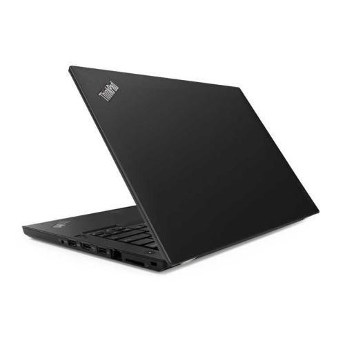 Lenovo ThinkPad T480 14