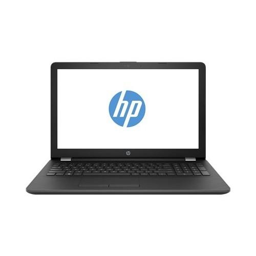 NEW HP NOTEBOOK 15-BS027CA (1UG39UA#ABL)