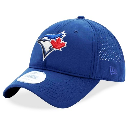 best website 55d0e 039e3 canada toronto blue jays performance pivot 9forty cap more sports best buy  canada 915a2 ef084