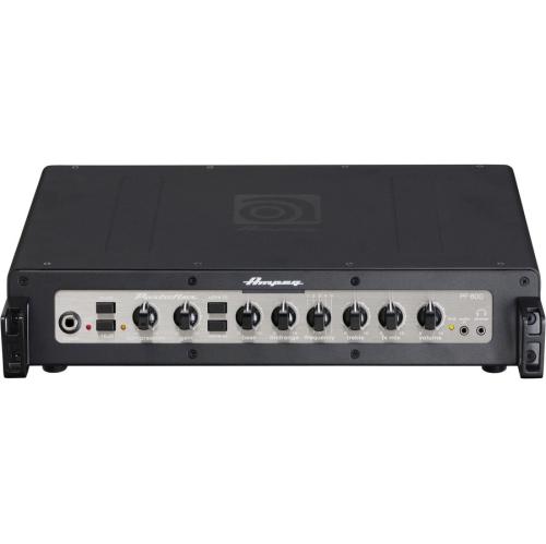 Ampeg PF-800 Portaflex Bass Amp Head