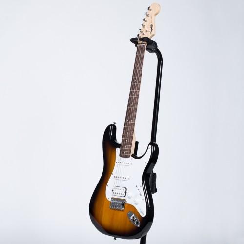 guitar electric squier bullet strat ht hss bsb electric guitars best buy canada. Black Bedroom Furniture Sets. Home Design Ideas