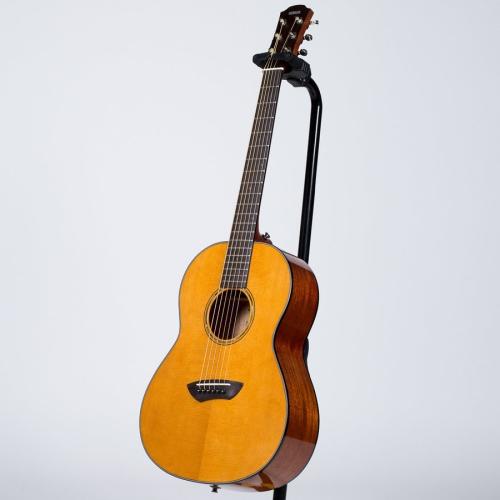 Guitar Acoustic Yamaha CSF1M VN